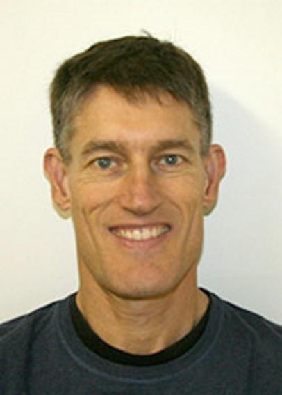 Paul Voorn