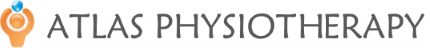 Atlas Physiotherapy